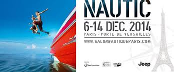 https://static.blog4ever.com/2012/03/678268/Affiche-nautic-2014.jpg