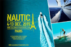 https://static.blog4ever.com/2012/03/678268/Affiche-nautic-2015.jpg