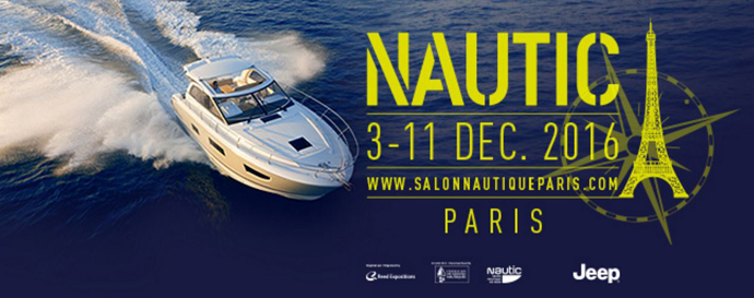 https://static.blog4ever.com/2012/03/678268/Affiche-nautic-2016.JPG