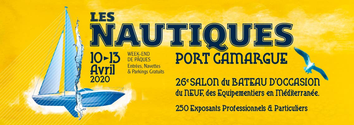 https://static.blog4ever.com/2012/03/678268/Affiche-nautiques-port-camargue-2020.jpg