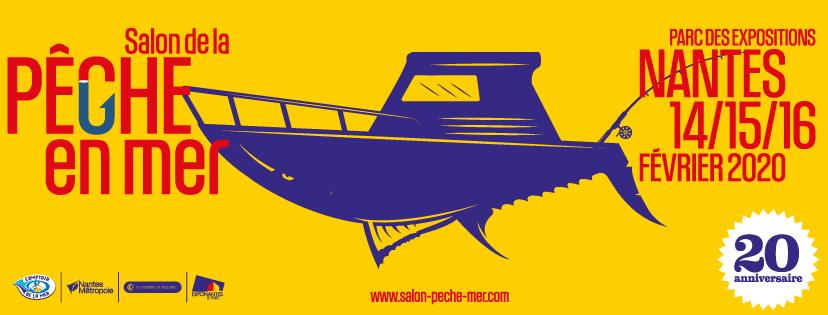 https://static.blog4ever.com/2012/03/678268/Affiche-peche-en-mer-2020.png