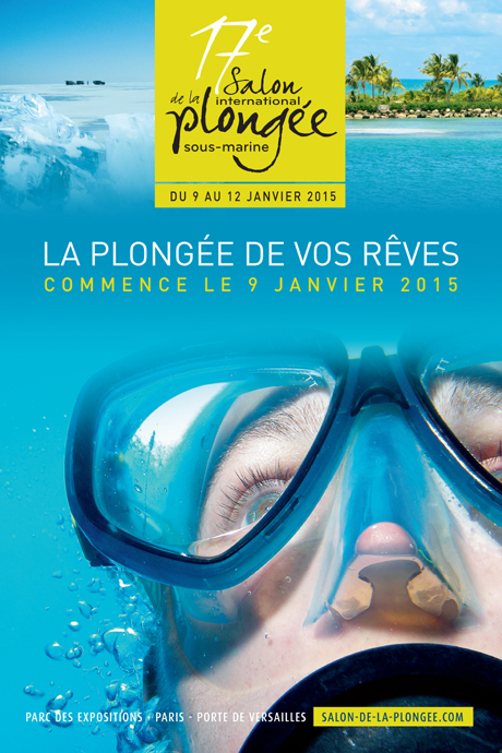 https://static.blog4ever.com/2012/03/678268/Affiche-sallon-plong--e-paris-2015.jpg