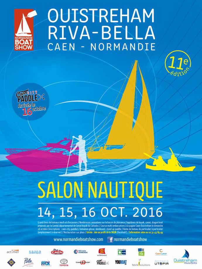 https://static.blog4ever.com/2012/03/678268/Affiche-salon-nautique-normandie.jpg