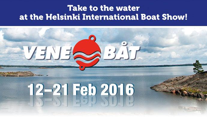 https://static.blog4ever.com/2012/03/678268/Affiche-vene-bat-helsinki-boat-show-2106.jpg