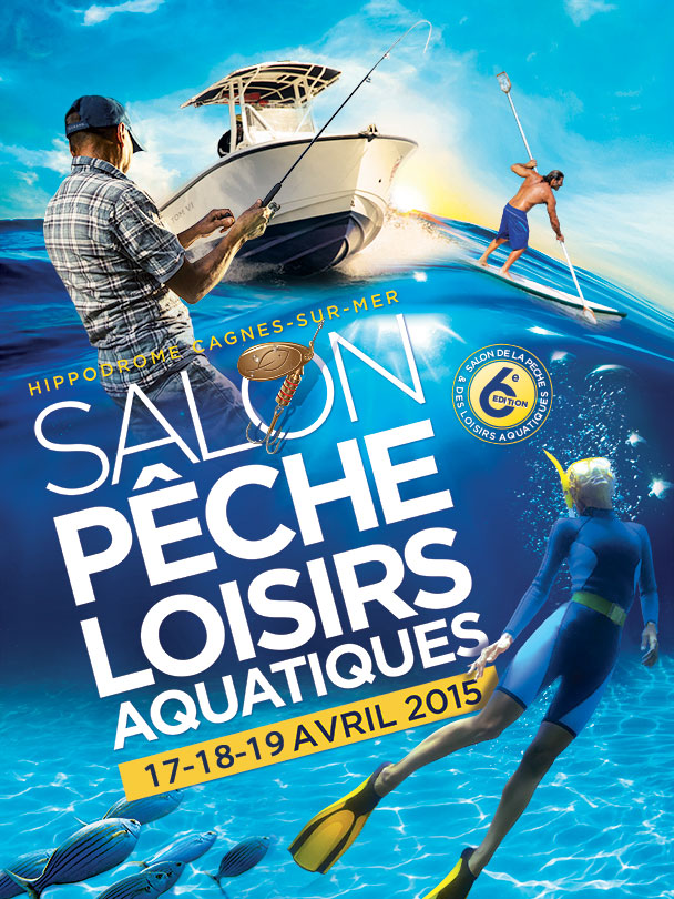 https://static.blog4ever.com/2012/03/678268/Affiche2015-salon-peche-loisirs-aquatiques.jpg