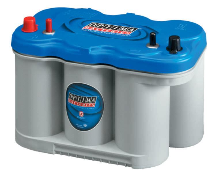 https://static.blog4ever.com/2012/03/678268/Batterie-nautique--gel.jpg