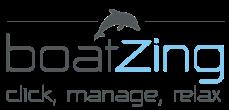 https://static.blog4ever.com/2012/03/678268/BoatZing.png
