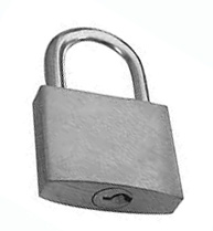 https://static.blog4ever.com/2012/03/678268/Cadenas.jpg