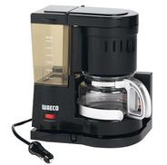 https://static.blog4ever.com/2012/03/678268/Cafeti--re---lectrique-Bocal-verre-5-tasses.jpg