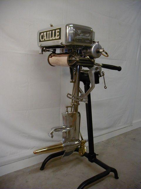 Caille-30-Racer-de-1928.jpg