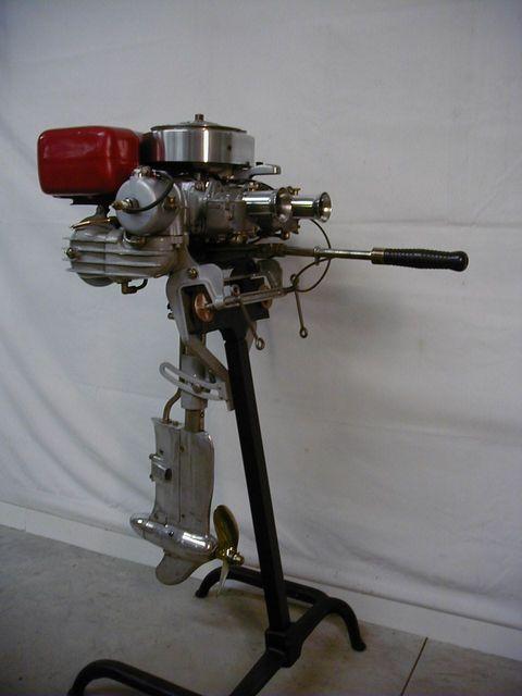 Caille-36-Flash-Racer-de-1929.jpg