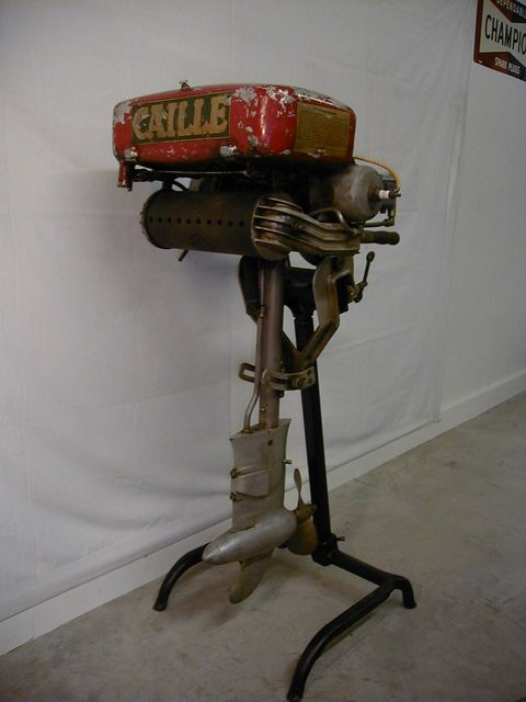 Caille-46-Sreak-Racer-de-1929.jpg