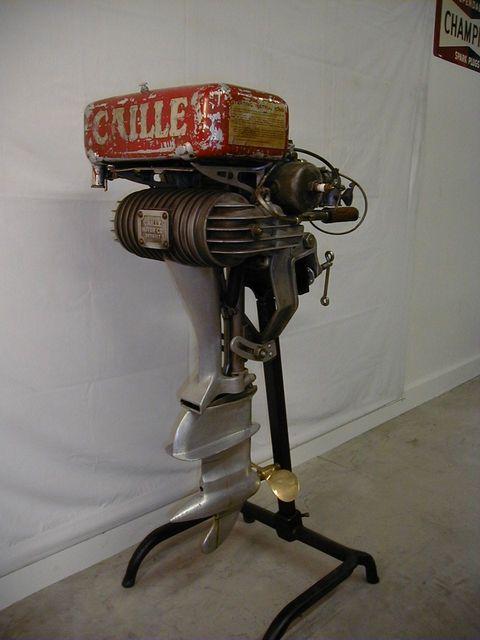 Caille-Model-40-Red-Head-Racer-de-1931.jpg