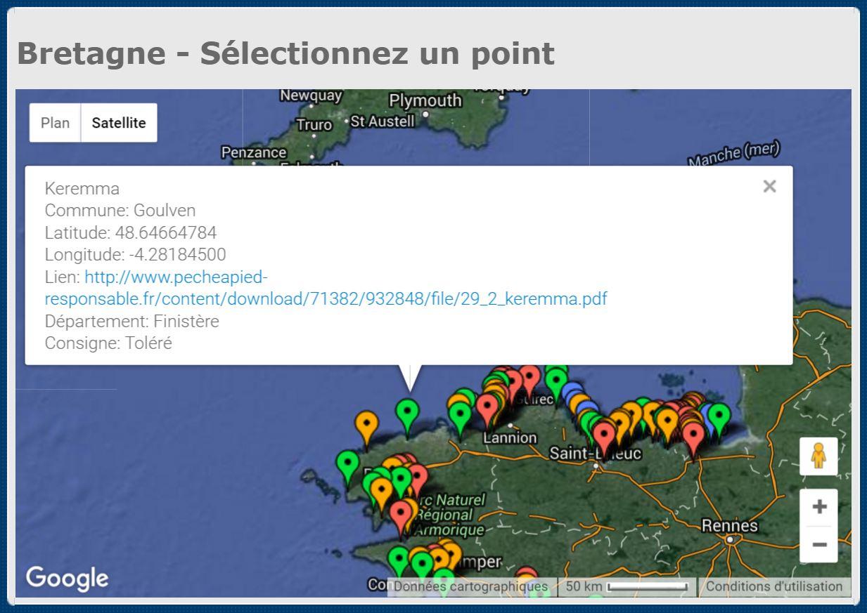 https://static.blog4ever.com/2012/03/678268/Carte-sites-de-peche.JPG