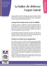 https://static.blog4ever.com/2012/03/678268/Cospas-Sarsat.jpg