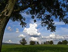 https://static.blog4ever.com/2012/03/678268/Cumulus-orage.jpg