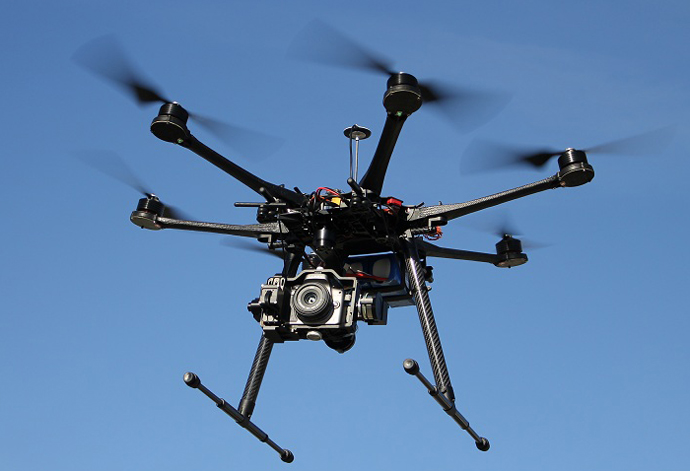 https://static.blog4ever.com/2012/03/678268/DRONE.jpg