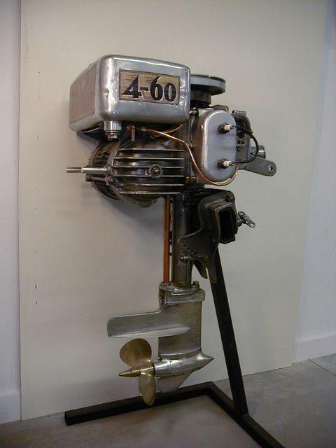 Evinrude-Model-178-Four-Sixty-Racer-de-1930.jpg