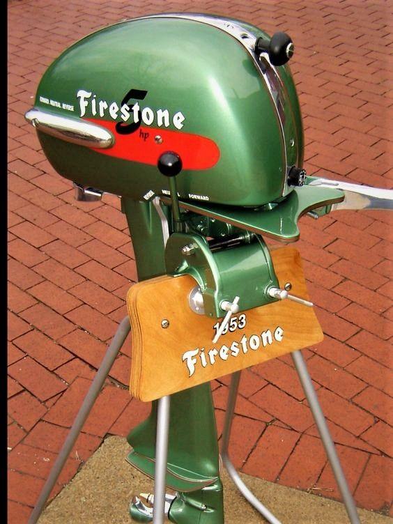 Firestone-5-hp-de-1953.jpg
