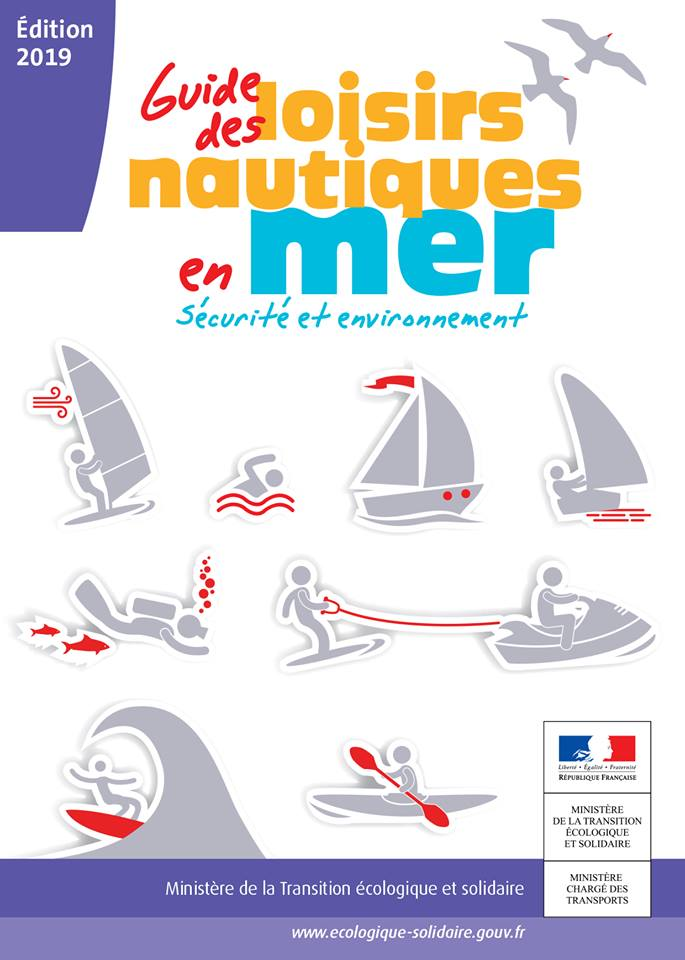 https://static.blog4ever.com/2012/03/678268/GUIDE-LOISIRS-NAUTIQUES-2019.jpg