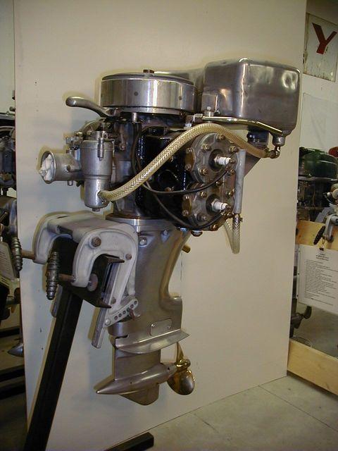 Hubbell-Free-for-All-Racer-de-1960.jpg