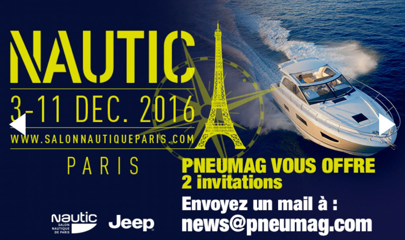 https://static.blog4ever.com/2012/03/678268/INVITAION-NAUTIC-PARIS-2016.JPG