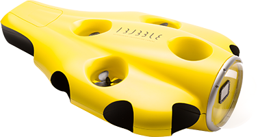https://static.blog4ever.com/2012/03/678268/Ibubble-drone-sous-marin.png
