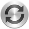 https://static.blog4ever.com/2012/03/678268/Icon-Conversion-60.png