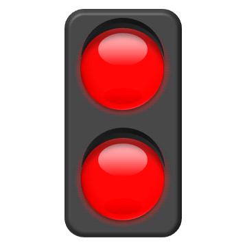 https://static.blog4ever.com/2012/03/678268/Interdiction-de-naviguer.png