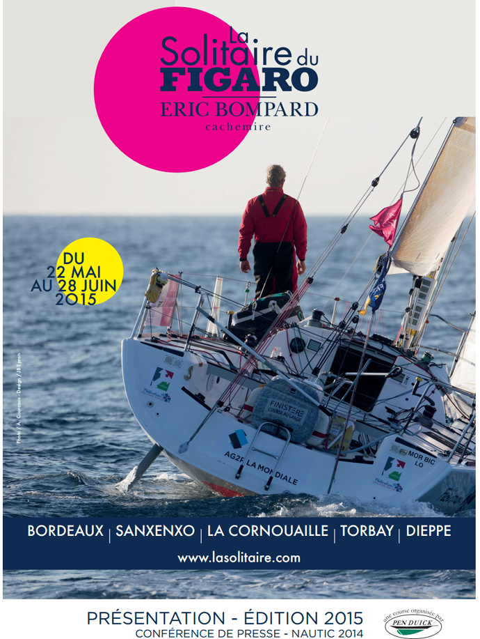 https://static.blog4ever.com/2012/03/678268/LA-SOLITAIRE-FIGARO-2015.png