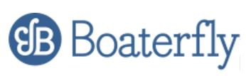 https://static.blog4ever.com/2012/03/678268/LOGO-BOATERFLY.JPG_7097579.jpg