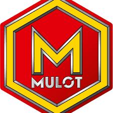 https://static.blog4ever.com/2012/03/678268/LOGO-MULOT.png