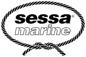 https://static.blog4ever.com/2012/03/678268/LOGO-SESSA-MARINE.png