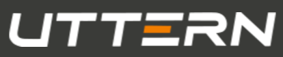 https://static.blog4ever.com/2012/03/678268/LOGO-UTTERN.PNG