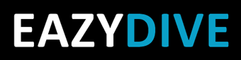 https://static.blog4ever.com/2012/03/678268/LOGO-eazydive.png