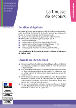 https://static.blog4ever.com/2012/03/678268/La-trousse-de-secours.jpg