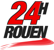 https://static.blog4ever.com/2012/03/678268/Logo-24-heures-Rouen.png