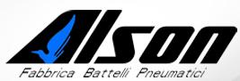 https://static.blog4ever.com/2012/03/678268/Logo-Alson.jpg