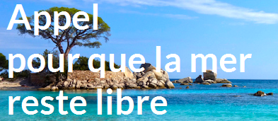https://static.blog4ever.com/2012/03/678268/Logo-Appel-pour-que-la-mer-reste-libre.png