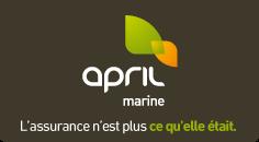 https://static.blog4ever.com/2012/03/678268/Logo-April-Marine_2439017.jpg
