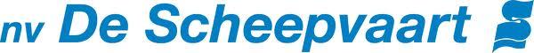 https://static.blog4ever.com/2012/03/678268/Logo-De-Scheepvaart.jpg