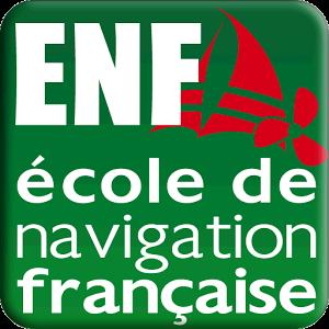 https://static.blog4ever.com/2012/03/678268/Logo-ENF-permis-riviere.png