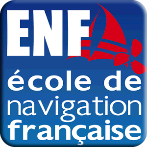 https://static.blog4ever.com/2012/03/678268/Logo-ENF.png