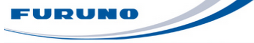 https://static.blog4ever.com/2012/03/678268/Logo-Furuno.PNG