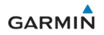 https://static.blog4ever.com/2012/03/678268/Logo-Garmin.PNG