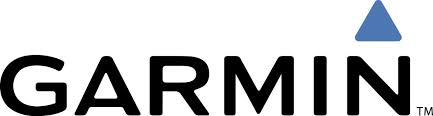 https://static.blog4ever.com/2012/03/678268/Logo-Garmin.jpg