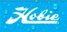 https://static.blog4ever.com/2012/03/678268/Logo-Hobie.JPG