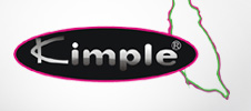 https://static.blog4ever.com/2012/03/678268/Logo-Kimple.jpg