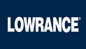 https://static.blog4ever.com/2012/03/678268/Logo-LOWRANCE.jpg