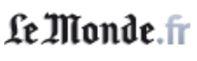 https://static.blog4ever.com/2012/03/678268/Logo-Le-Monde-fr.JPG